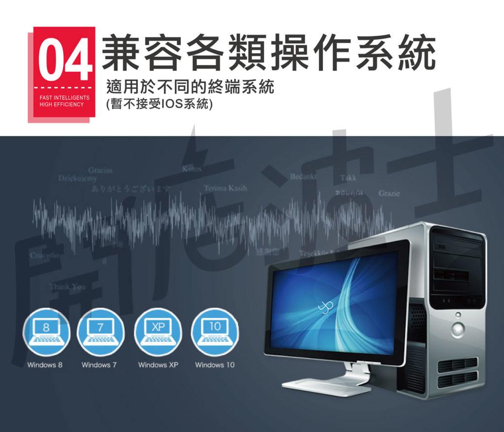 二維條碼掃描器 18
